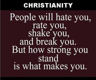 Christian Banner 2