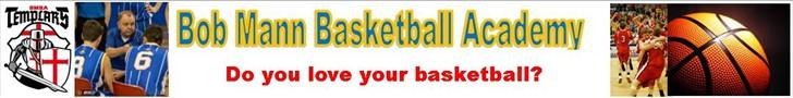 BMBA leaderboard ad